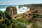 great ocean road victoria, victoria, sea, landscape, nature, Australia, photo, photography, oz nature shots, Emmy Silvius