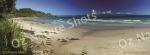 mug, drinking mug, byron bay nsw, byron bay, wategos beach, nsw, beach, sea, sand, landscape, nature, Australia, photo, photography, oz nature shots, Emmy Silvius