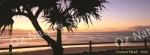 mug, drinking mug, sunrise, lennox head nsw, northern nsw, nsw, beach, sea, sand, landscape, nature, Australia, photo, photography, oz nature shots, Emmy Silvius
