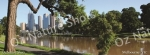 mug, drinking mug, yarra river melbourne, melbourne, victoria, river, landscape, nature, Australia, photo, photography, oz nature shots, Emmy Silvius