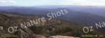 mug, drinking mug, mt buffalo, victoria, scenic, hills, mountain, landscape, nature, Australia, photo, photography, oz nature shots, Emmy Silvius