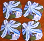 Set of Coasters_Special_s